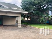 Exectv 5bdrms Mansion At Adjiriganor | Houses & Apartments For Rent for sale in Greater Accra, East Legon