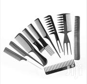 Styling Comb Set | Makeup for sale in Greater Accra, Adenta Municipal