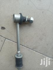 Stabilizer Link Bar | Vehicle Parts & Accessories for sale in Greater Accra, Abossey Okai