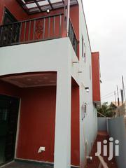 4 Bedroom Storey House for Sale | Houses & Apartments For Sale for sale in Greater Accra, Adenta Municipal