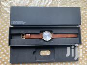 Komono Lewis Saddle Classic Men'S Watch   Watches for sale in Greater Accra, Ga West Municipal