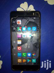 CAMON CX AIR | Mobile Phones for sale in Brong Ahafo, Techiman Municipal