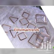 Stainless Earrings | Jewelry for sale in Greater Accra, Tema Metropolitan