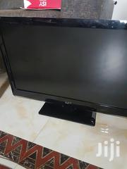 AEG LED Digital Tv 24"