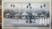 Art Wall Paintings | Arts & Crafts for sale in Greater Accra, Accra Metropolitan