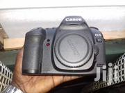 CANON 5D Mark Ii | Cameras, Video Cameras & Accessories for sale in Greater Accra, Accra new Town