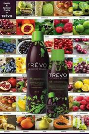 Travo Wellness Powder | Vitamins & Supplements for sale in Greater Accra, Tema Metropolitan