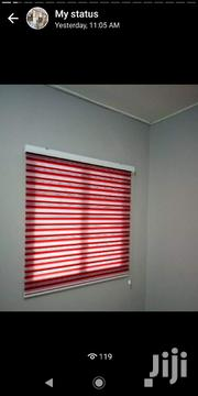 Classy Curtains Blinds | Home Accessories for sale in Greater Accra, Dansoman