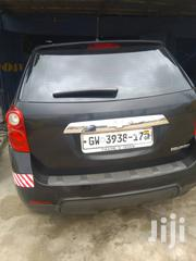 Chevrolet Equinox 2013 LTZ FWD Black | Cars for sale in Greater Accra, Achimota