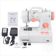 Mini Electric Sewing Machine | Home Appliances for sale in Greater Accra, Ashaiman Municipal