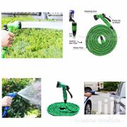 Magic Expandable Water Hose 45M/150FT | Garden for sale in Greater Accra, Cantonments