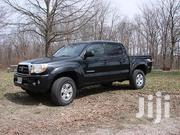 Toyota Tacoma 2005 | Cars for sale in Greater Accra, Achimota