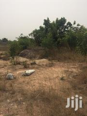 Land for Sale at Amrahia | Land & Plots For Sale for sale in Greater Accra, Adenta Municipal