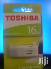 16 Gig Pen Drive | Computer Accessories  for sale in Northern Region, Tamale Municipal