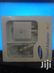 Samsung Charger | Accessories for Mobile Phones & Tablets for sale in Northern Region, Tamale Municipal