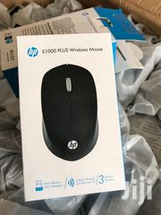 Wireless Mouse | Computer Accessories  for sale in Northern Region, Tamale Municipal
