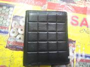 Men Short Wallet | Bags for sale in Greater Accra, East Legon (Okponglo)