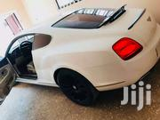 White Bentley Car | Cars for sale in Greater Accra, Cantonments