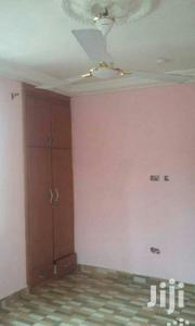 Executive Chamber and Hall Self Contain for Rent at Ashongman Estate | Houses & Apartments For Rent for sale in Greater Accra, Ga West Municipal
