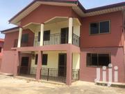 4 Bedroom Apartment for Rent at Achimota | Houses & Apartments For Rent for sale in Greater Accra, Achimota