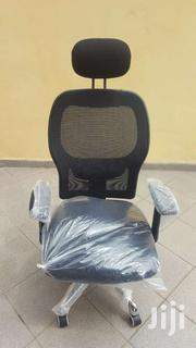 Office Chair | Dogs & Puppies for sale in Greater Accra, Agbogbloshie