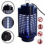 Electronic Mosquito Killer Trap | Home Accessories for sale in Greater Accra, Abelemkpe