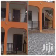 Newly 6 Bedroom Self Compound 4rent @Sapeiman   Houses & Apartments For Rent for sale in Greater Accra, Achimota