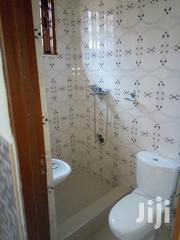 2 Bedroom Self Compound at TEMA Community 22annex | Houses & Apartments For Rent for sale in Greater Accra, Tema Metropolitan