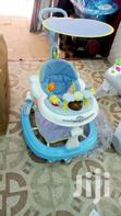 Baby Walker | Children's Gear & Safety for sale in Achimota, Greater Accra, Ghana