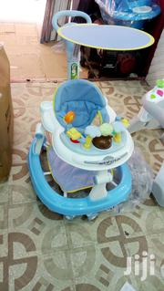 Baby Walker | Children's Gear & Safety for sale in Greater Accra, Achimota