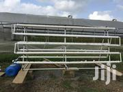 Hydroponic System  Farming | Farm Machinery & Equipment for sale in Greater Accra, Tema Metropolitan