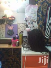 Hairdresser Wanted | Makeup for sale in Greater Accra, East Legon