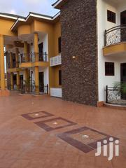 Executive 3bedroom Fully Furnished Apartment at ARS for Renting Now | Houses & Apartments For Rent for sale in Greater Accra, East Legon