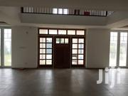 Newly Built Bedroom With Swimming Pool for Sale at East Airport | Houses & Apartments For Sale for sale in Greater Accra, Labadi-Aborm