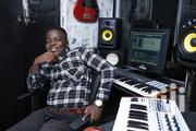 Sound Engineering Classes | DJ & Entertainment Services for sale in Greater Accra, Nungua East