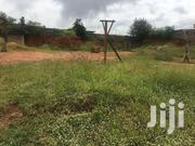 Land for Sale at Daban | Land & Plots For Sale for sale in Ashanti, Kumasi Metropolitan