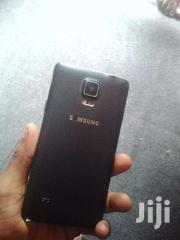 Phone   Mobile Phones for sale in Greater Accra, Teshie new Town