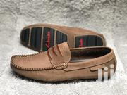 Clarks Loafer | Shoes for sale in Greater Accra, Accra Metropolitan