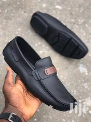 Gucci,Clarks and Ck Loafer | Shoes for sale in Greater Accra, Accra Metropolitan