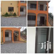 Newly 6.Bedroom Self Compound 4rent At Sapeiman   Houses & Apartments For Rent for sale in Greater Accra, Achimota