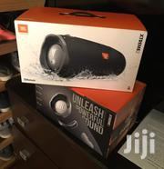 Original JBL Xtreme 2 Bluetooth Speaker | Audio & Music Equipment for sale in Greater Accra, Accra Metropolitan