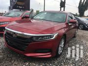 Honda Accord 2018 | Cars for sale in Greater Accra, East Legon