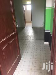 Chamber Hall Self Contain | Houses & Apartments For Rent for sale in Greater Accra, Achimota