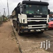 Trucks For Hiring | Logistics Services for sale in Western Region, Shama Ahanta East Metropolitan
