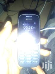 Nokia 105 512 MB Black | Mobile Phones for sale in Greater Accra, Kwashieman