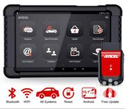 Ancel X6 Full Systems Diagnostic OBD2 Scanner | Vehicle Parts & Accessories for sale in Greater Accra, Adenta Municipal