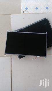 Laptop LCD Screen   Computer Hardware for sale in Greater Accra, Accra Metropolitan