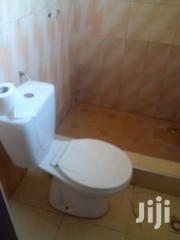 Chamber and Hall Self-Contain for Rent at Botwe School Junction. | Houses & Apartments For Rent for sale in Greater Accra, Adenta Municipal