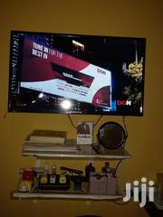 32 Inches Nasco Digital And Setlight TV | TV & DVD Equipment for sale in Greater Accra, Kwashieman