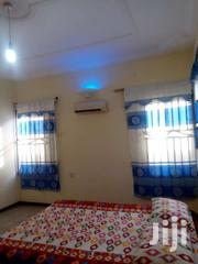 Shortly Hse Rooms At Spintex Fics | Houses & Apartments For Rent for sale in Greater Accra, Teshie-Nungua Estates
